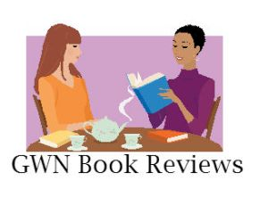 gwn-book-reviews-standing-head