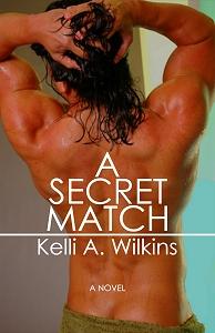 med_secretmatch-cover