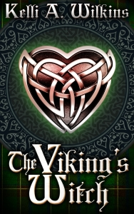 vikingswitch-cover