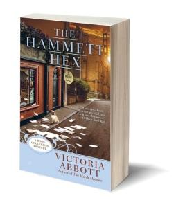 hammet-3-d