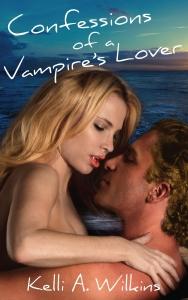 vamplover-cover2
