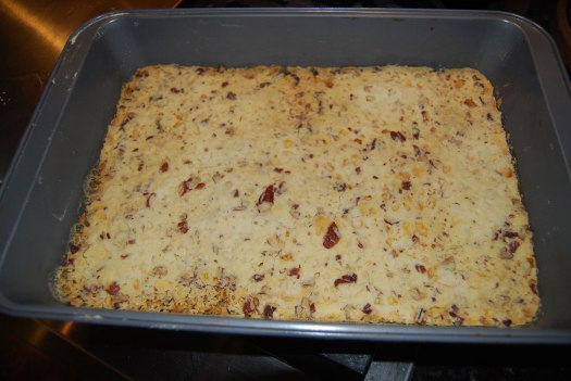 cheesy-cherry-crumble6