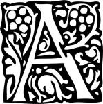 initial-a_d