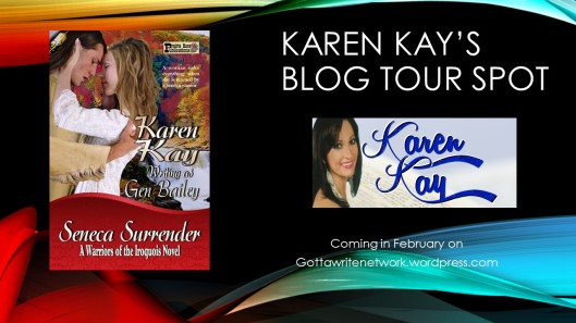 karen-kays-blog-tour-spot