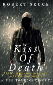 kiss-of-death-cover