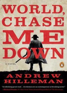 world-chase-me-down-by-andrew-hilleman