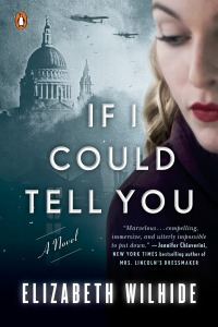 cover_if-i-could-tell-you