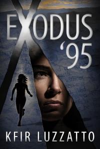 exodus95_ebooklr