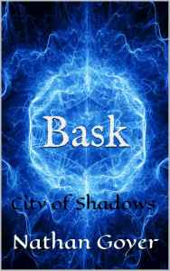 Bask Cover-1