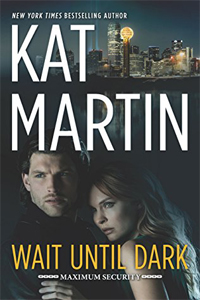 Wait Until Dark 200x300